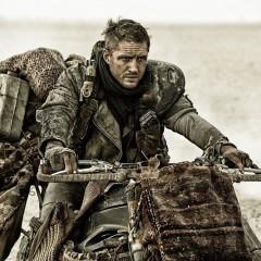 Estrenos de cine del viernes 15 de mayo: Mad Max ha vuelto