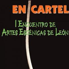 Encuentro de Artes Escénicas de León