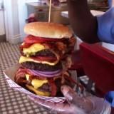 La epidemia de la obesidad en La noche temática