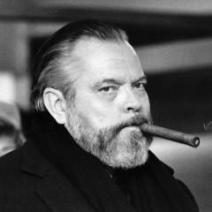 'Ciudadano Welles', este sábado en la Noche Temática
