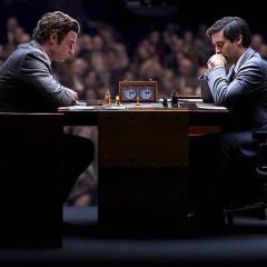 Tráiler de la película de Bobby Fisher: 'Pawn Sacrifice'