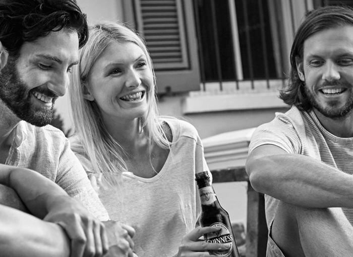 Cata de cervezas a domicilio, The Beer Experience