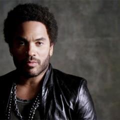 Lenny Kravitz estrena el video de 'Sex', su nuevo single