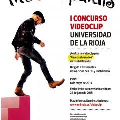 Concurso Fito & Fitipaldis