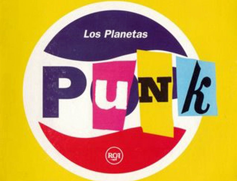 Caja de los Planetas Singles 1993 2004 min