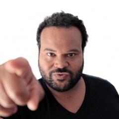 Carlos Jean clausura FÀCYL 2015 con su concierto