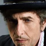 Bob Dylan en Barcelona, concierto en Jardins de Pedralbes