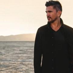 Concierto de Juanes en el Música en Grande 2015