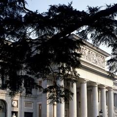 Día de la música 2015 en el Museo del Prado