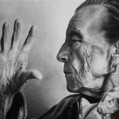 Exposición de Louise Bourgeois en el Museo Picasso de Málaga