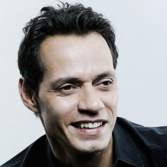 Gira 2015 de Marc Anthony en España