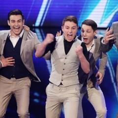 'Got Talent España' en Telecinco, se busca talento