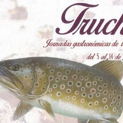Jornadas de la trucha en la provincia de León