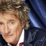 Nuevo disco de Rod Stewart, 'Another Country'