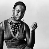 Tributo a Nina Simone, a la venta el 10 de julio
