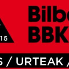 141.000 personas en la décima edición del BBK Live