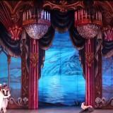 El Ballet Clásico de St. Petesburgo en Madrid
