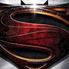 Nuevo trailer de 'Batman v Superman'