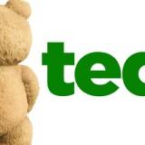 Cartelera del último viernes de julio con 'Ted 2′ a la cabeza