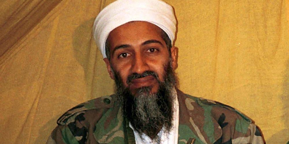 El legado de Bin Laden en La 2 min