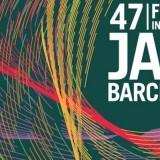 Nuevas incorporaciones al Festival Internacional de Jazz de Barcelona