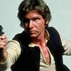La película de Han Solo ya tiene directores
