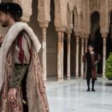 Próximo estreno de 'Carlos, Rey Emperador' en La 1