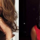 Muere Robbi Kristina Brown, hija de Whitney Houston