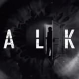 Próximo estreno de 'Stalker' en Antena 3