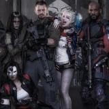 Primer tráiler en español de 'Suicide Squad', los villanos de DC Comics