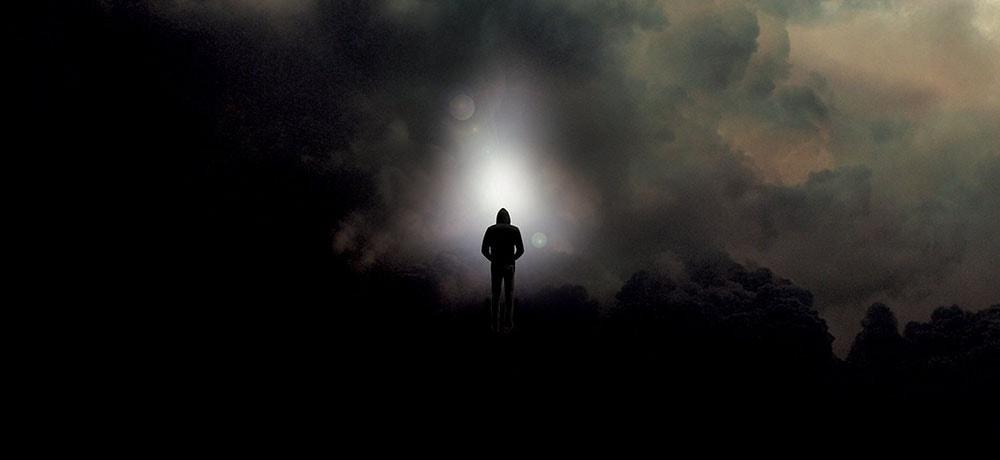 'The Awekening', el nuevo disco de P.O.D.