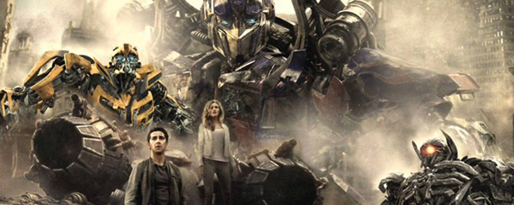 Transformers3CC min