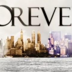 La serie 'Forever', estreno los miércoles en Antena 3