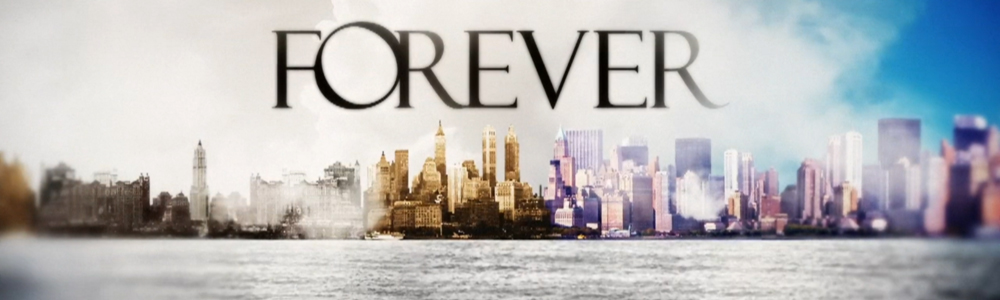 foreverBB
