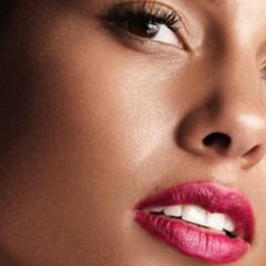 '28 Thousand Days', el nuevo tema de Alicia Keys