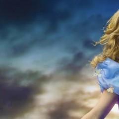 'Cenicienta' de Disney, en DVD