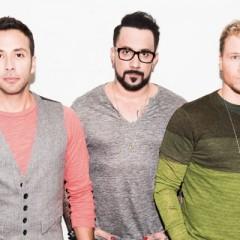 Backstreet Boys y 'N Sync protagonizan una película de zombies