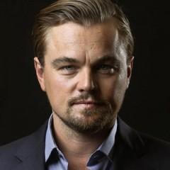 Scorsese y DiCaprio se harán cargo de 'The Devil in the White City'