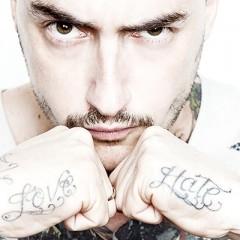 DJ Nano conquista la escena del EDM internacional