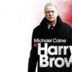 'Harry Brwon', a las 22:00h en La 2