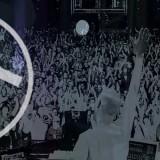Paul Kalkbrenner lanza su último disco '7'