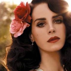Lana del Rey lanza su nuevo videoclip 'High by the beach'