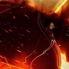 Mark Hamill, regresa a 'The Flash' 20 años después