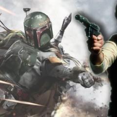 Nuevos detalles del spin-off de Han Solo