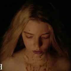 Primer tráiler de 'The Witch', prometedor filme de terror