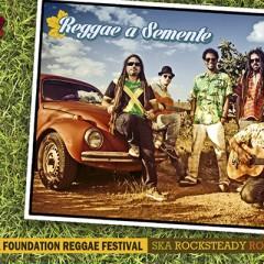 VI Minho Reggae Splash