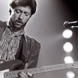 'Eric Clapton: Live at the Royal Albert Hall', la película del grande del Rock