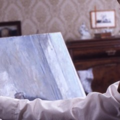 'Arquetipos' de Edvard Munch en el Thyssen