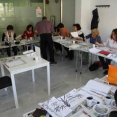 Centro de Cultura Asiática de Málaga