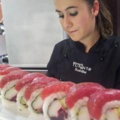 Restaurante Tunante Cordoba